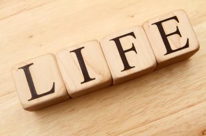 life-hc-pic