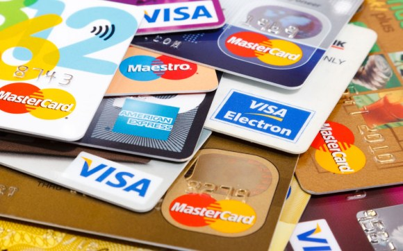 creditcards1.jpg